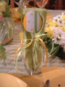 easter-table-set-st11