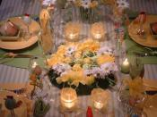 easter-table-set-st14