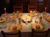 easter-table-set-st16