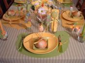 easter-table-set-st2