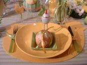 easter-table-set-st4