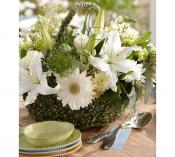 easter-table-setting-pb10
