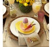 easter-table-setting-pb11