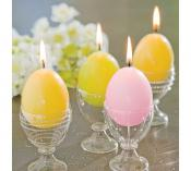 easter-table-setting-pb13
