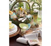 easter-table-setting-pb17