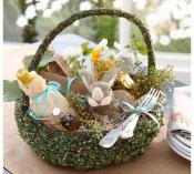 easter-table-setting-pb18