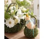 easter-table-setting-pb19