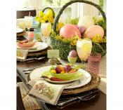easter-table-setting-pb2