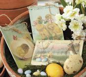 easter-table-setting-pb21