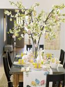 easter-table-setting-pb24
