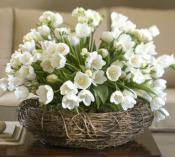 easter-table-setting-pb25