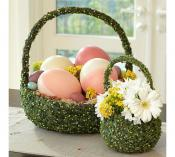 easter-table-setting-pb3