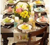 easter-table-setting-pb4