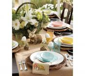 easter-table-setting-pb5