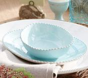 easter-table-setting-pb6