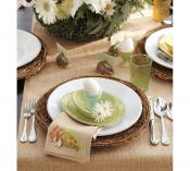 easter-table-setting-pb8