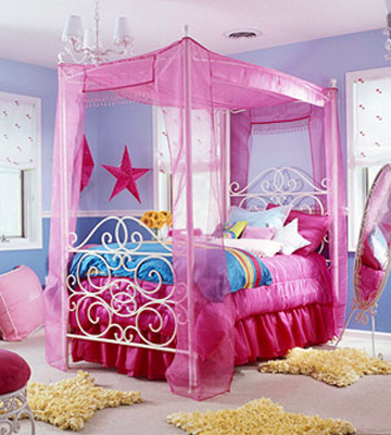 girls-room-in-hollywood-style1