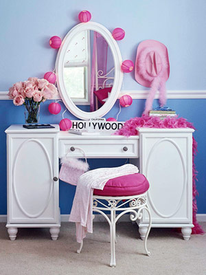 girls-room-in-hollywood-style4