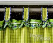 how-to-decorate-curtain1-10
