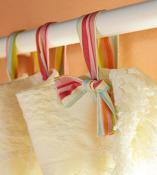 how-to-decorate-curtain1-6