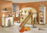 kids-double-bed-by-paidi-claire2