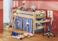 kids-double-bed-by-paidi-fleximo2