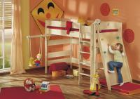 kids-double-bed-by-paidi-fleximo5