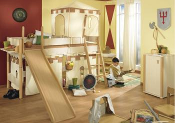 kids-double-bed-by-paidi-ondo1