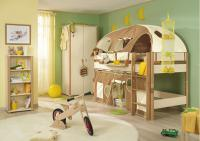 kids-double-bed-by-paidi-ondo3