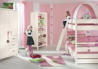 kids-double-bed-by-paidi-pinetta2