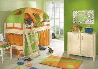 kids-double-bed-by-paidi-pinetta3