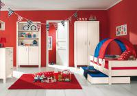 kids-double-bed-by-paidi-upgrade4-pinetta