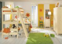 kids-double-bed-by-paidi-upgrade5-pinetta