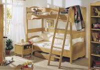 kids-double-bed-by-paidi-upgrade6-claire