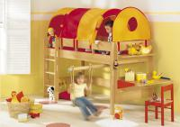 kids-double-bed-by-paidi-varietta2
