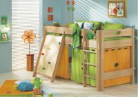 kids-double-bed-by-paidi-varietta3