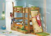 kids-double-bed-by-paidi-varietta4
