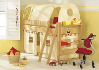 kids-double-bed-by-paidi-varietta5
