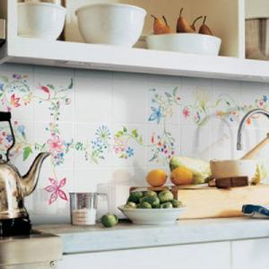 kitchen-backsplash-ideas-decor1