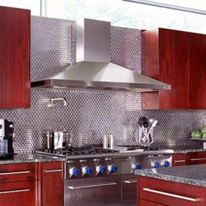 kitchen-backsplash-ideas-misc1