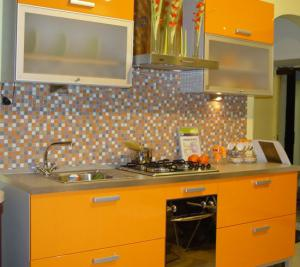 kitchen-backsplash-ideas-mosaic1