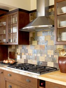 kitchen-backsplash-ideas-tile1