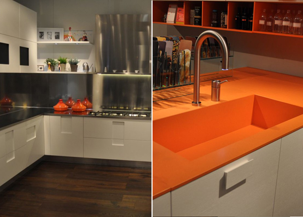 kitchen-trend-2010eurocucina-collage