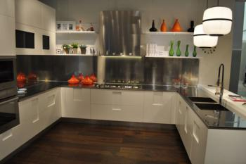 kitchen-trend-2010eurocucina
