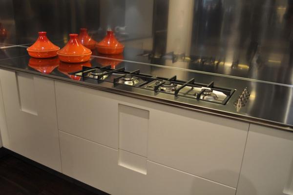 отделка кухни дизайн фото