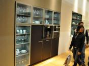 kitchen-trend-2010eurocucina1-3