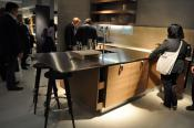 kitchen-trend-2010eurocucina1-4