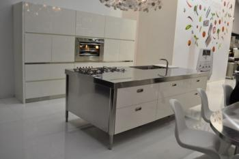 kitchen-trend-2010eurocucina2-1