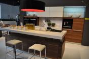 kitchen-trend-2010eurocucina2-2