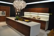 kitchen-trend-2010eurocucina3-2